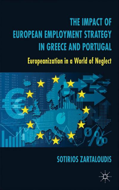 The Impact of European Employment Strategy in Greece and Portugal