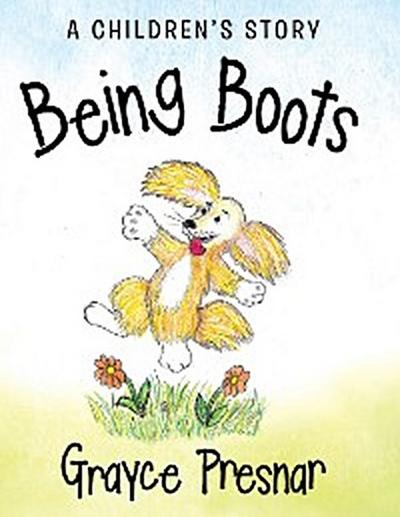Being Boots