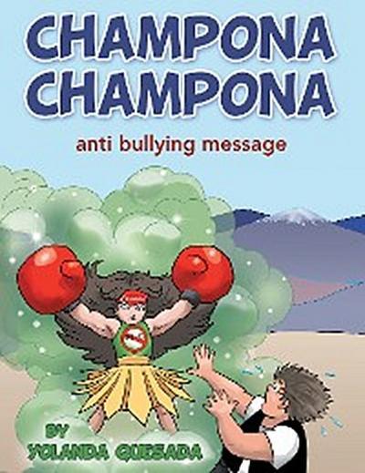 Champona Champona