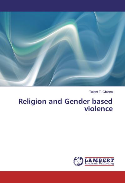 Religion and Gender based violence