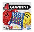 4 gewinnt (Kinderspiel), Das Original, Edition 2014