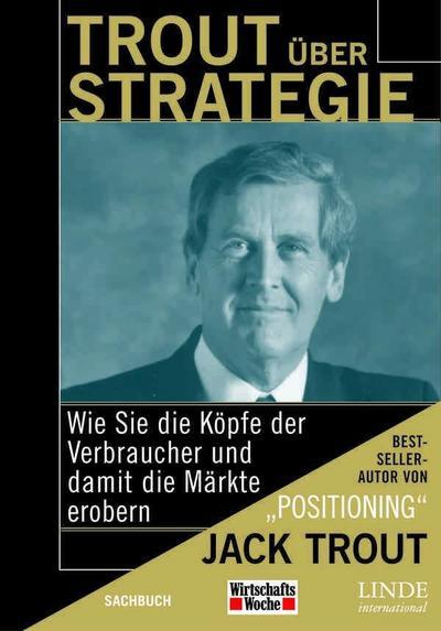Trout über Strategie