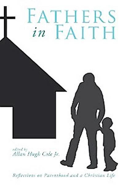 Fathers in Faith