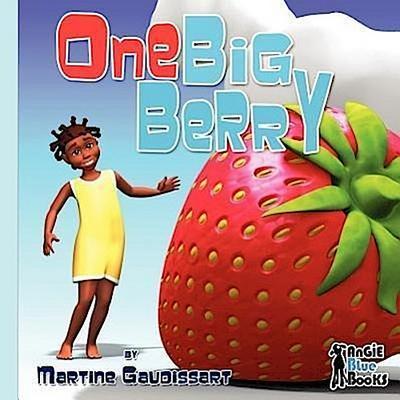 One Big Berry
