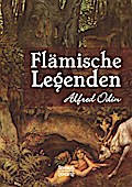 Flämische Legenden