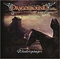Dragonbound, Faldaruns Spiele - Wiedergänger, ...