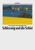Schleswig und die Schlei. Eine Bildreise