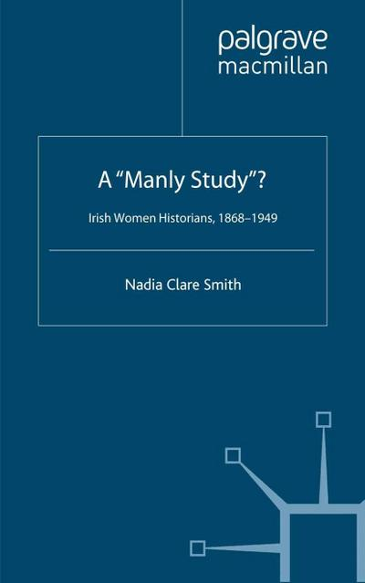 A 'Manly Study'?