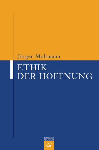 Ethik der Hoffnung