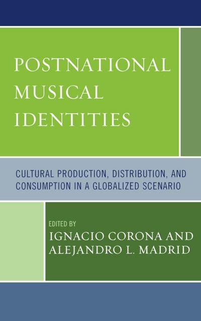 Postnational Musical Identities
