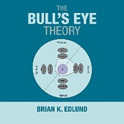 The Bull's Eye Theory