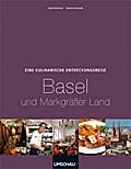 KE Basel