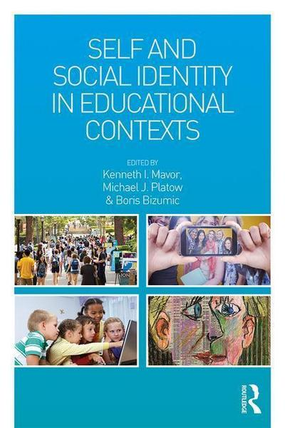 Self and Social Identity in Educational Contexts