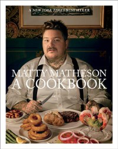 Matty Matheson