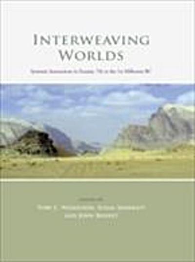 Interweaving Worlds