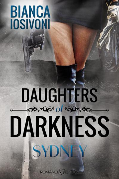 Daughters of Darkness: Sydney