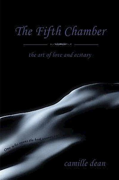 The Fifth Chamber
