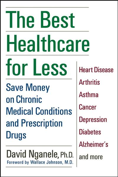 Best Healthcare for Less