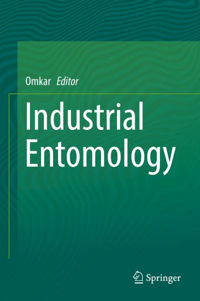 Industrial Entomology