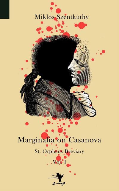 Marginalia on Casanova