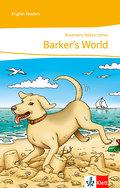 Barker's World
