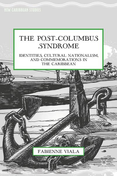The Post-Columbus Syndrome