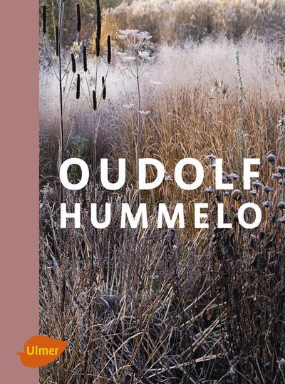 Oudolf Hummelo