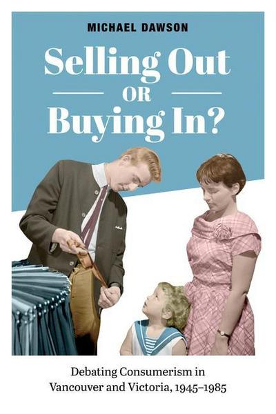 Selling Out or Buying In?
