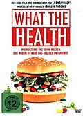 What The Health - Wie Konzerne uns krank machen und warum niemand was dagegen unternimmt, 1 DVD