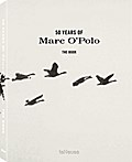 50 Years of Marc O'Polo, Deutsche Ausgabe