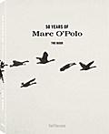 50 Years of Marc O'Polo, Deutsche Ausgabe