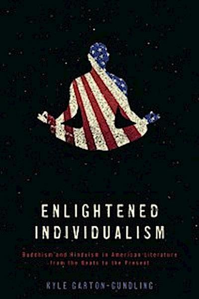 Enlightened Individualism