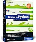 Einstieg in Python