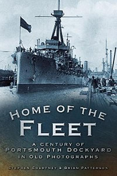 Home of the Fleet