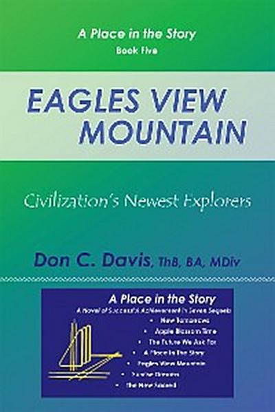 Eagles View Mountain