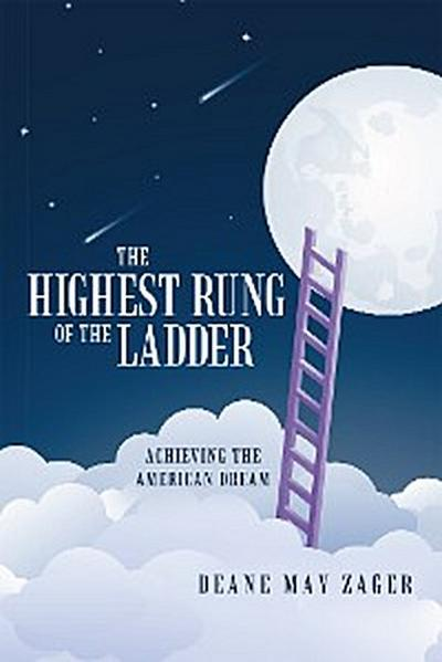 The Highest Rung of the Ladder