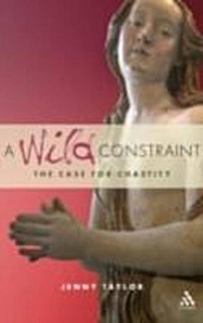 Wild Constraint