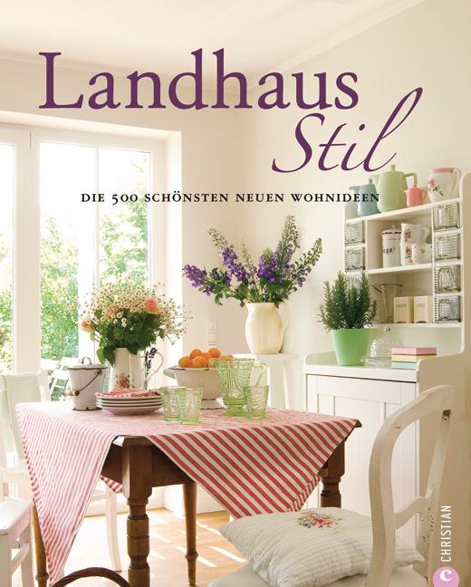 Landhausstil