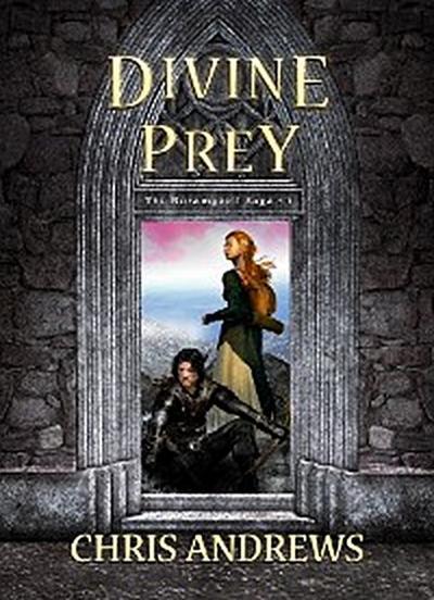 Divine Prey