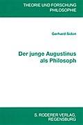 Der junge Augustinus als Philosoph