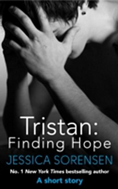 Tristan: Finding Hope