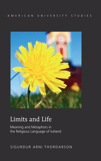 Limits and Life