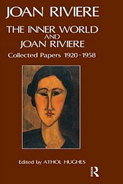 Inner World and Joan Riviere