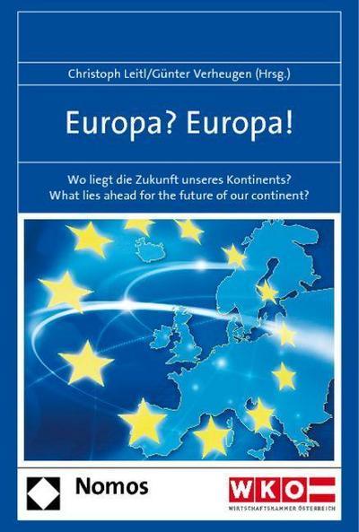 Europa? Europa!