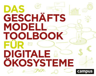 Das Geschäftsmodell-Toolbook f