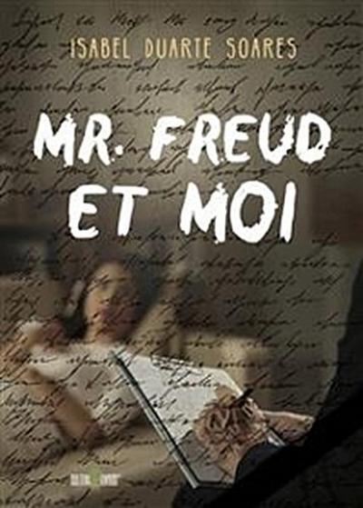 Mr. Freud Et Moi