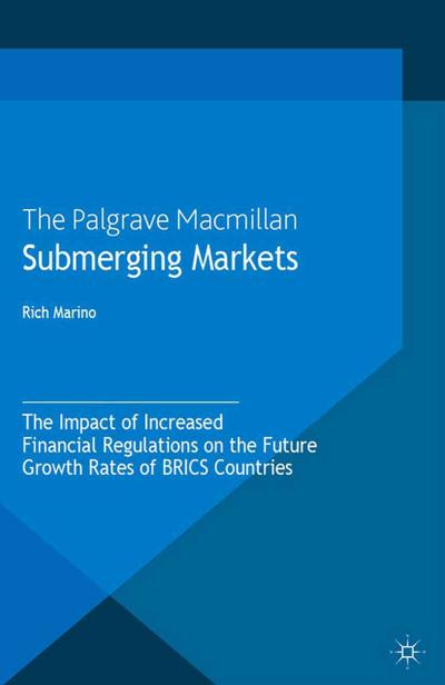 Submerging Markets