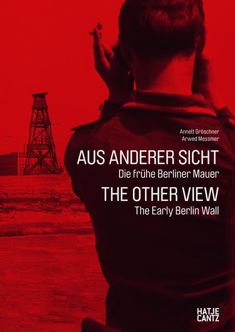 Aus anderer Sicht / The Other View Annett Gröschner