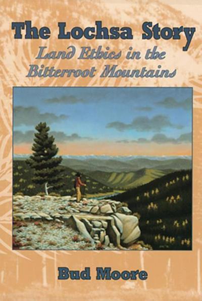 The Lochsa Story