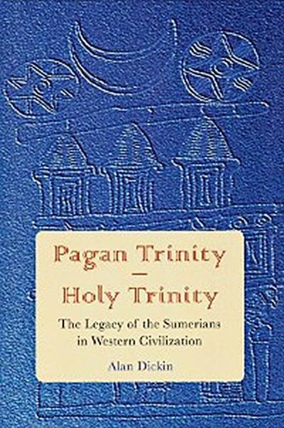 Pagan Trinity - Holy Trinity